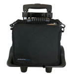 Inogen G2 Carry Bag
