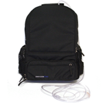 Inogen G2 Back Pack