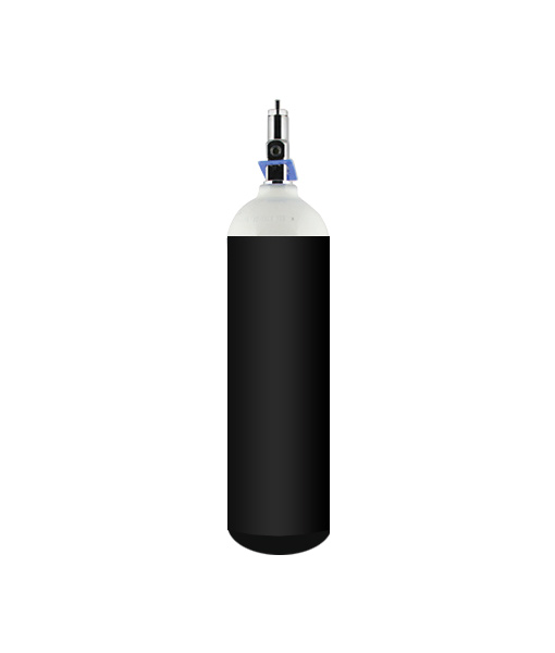 Oxygen Solutions | Cylinders and Accessories