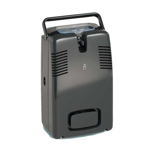 Airsep FreeStyle portable oxygen concentrator