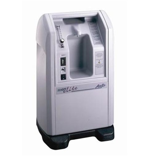 Airsep NewLife Intensity Oxygen Concentrator