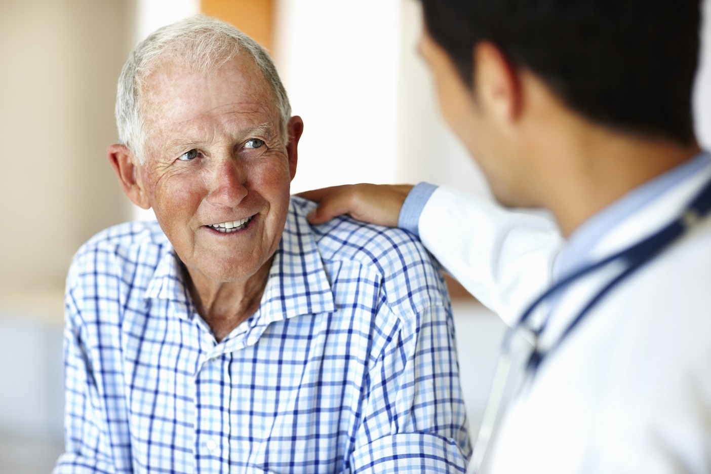 Doctor-and-Elderly-Patient-iStock-small
