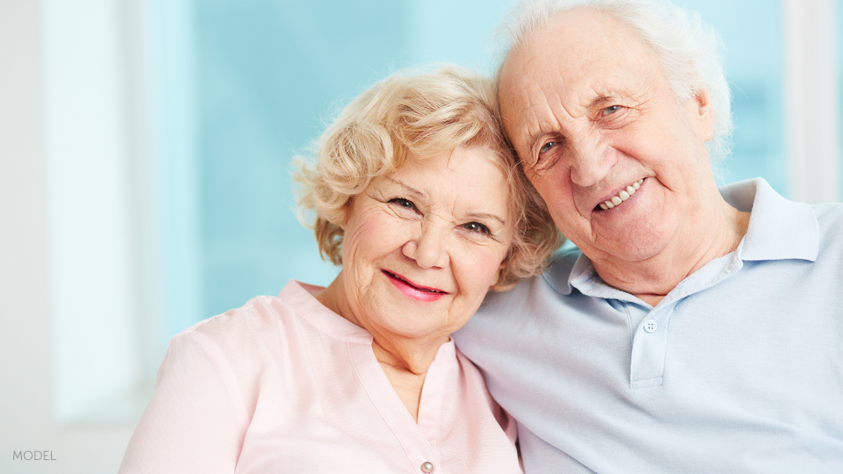 Elderly-Dental-Care-Services-in-Los-Angeles-and-Orange-County